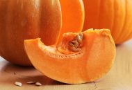 How to Find 100% Pure Pumpkin Puree