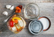 4 Immune Benefits of Fermented Foods