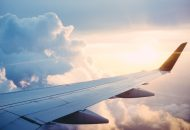 3 Ways to Combat In-Flight Radiation
