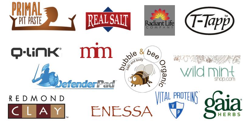 partnered brands