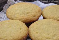 Paleo Coconut Flour Cupcakes + Paleo Frosting Recipes