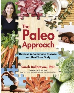 paleo approach shop