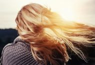 No Heat Hair Care: 10 ways to style, add volume, and stop frizz