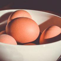 foods for thyroid health