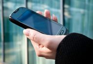 5 Ways to Reduce Cell Phone Radiation Exposure