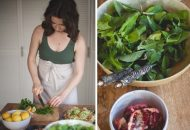 Autoimmune Paleo Batch Cooking: Make 12+ Meals in 2 Hours