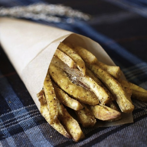 paleo plantain recipes