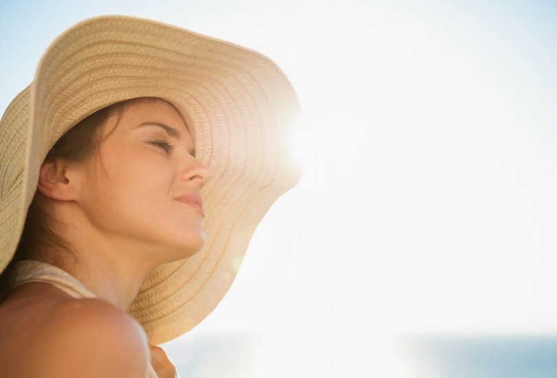3 reasons to re-think vitamin d supplementation