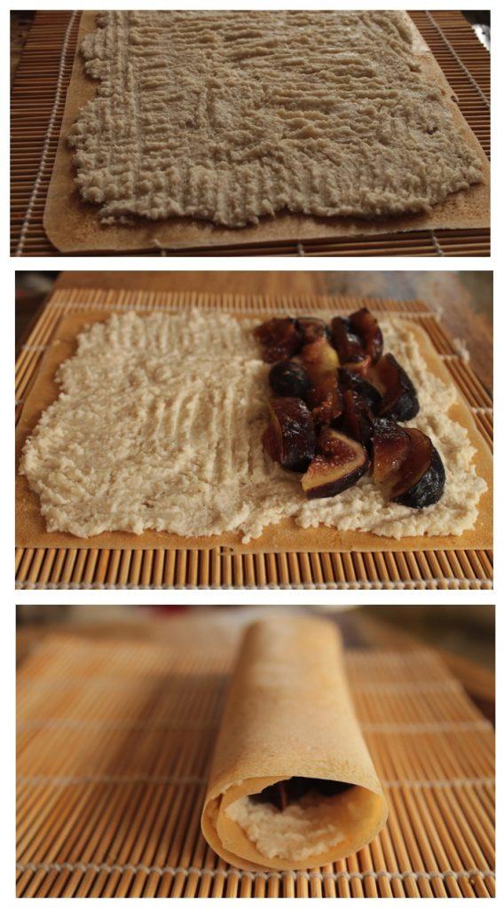 dessert sushi 2