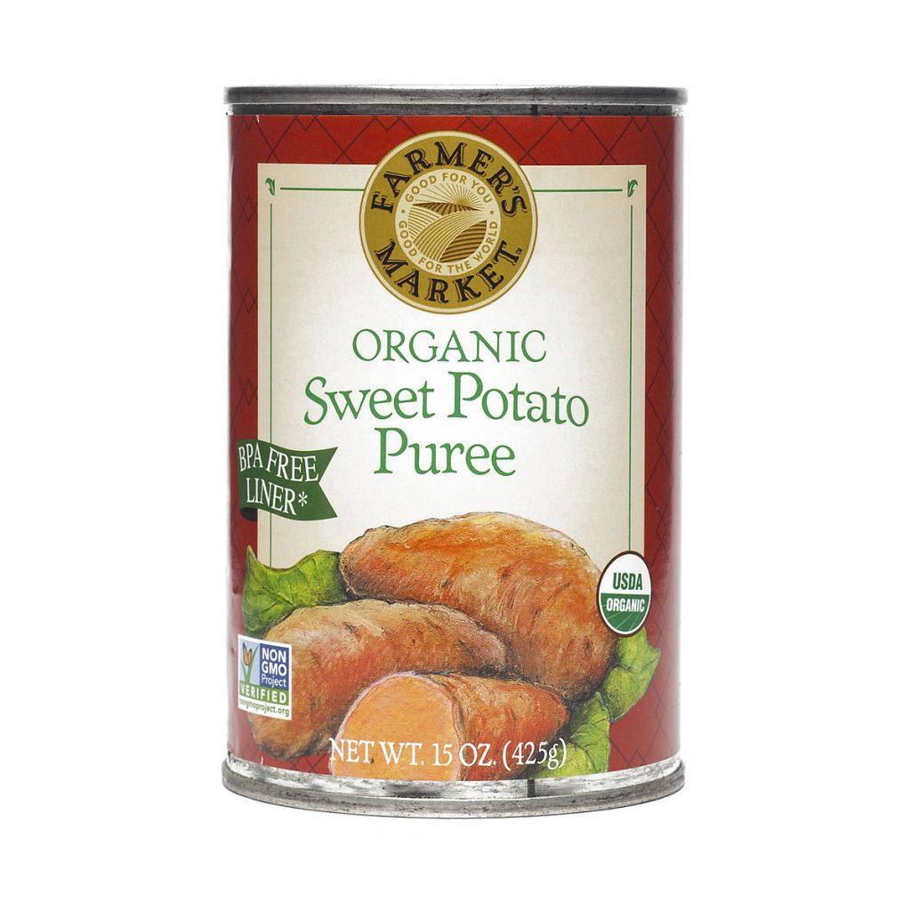 paleo convenience foods