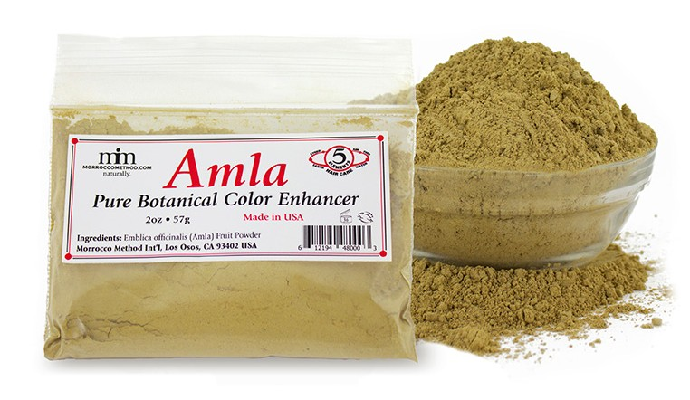 amla-powder-2oz