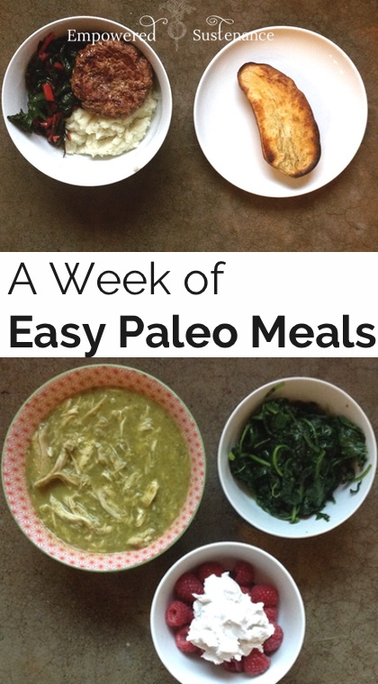 paleo meal ideas 8