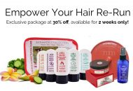 Empower Your Hair Re-Run!