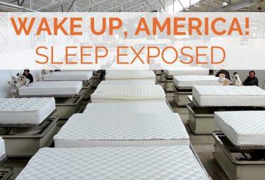 sleep expose 2