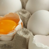 is cholesterol bad? cholesterol explained in 500 words.