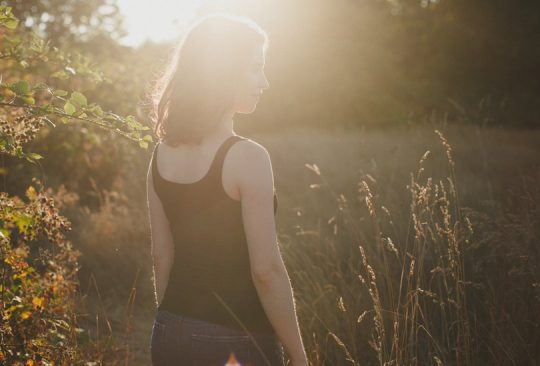 5 Unquestioned Myths We Often Believe About Healing