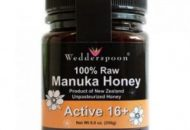 Weekly Wisdom: Sleep, Manuka Honey, and more!