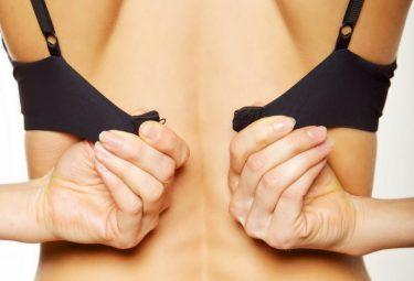 3 vital steps for better breast health
