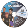 TotalWorkoutDVD_100x100
