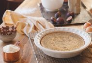 Non-Toxic Bakeware Solutions