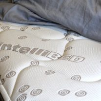 intellibed frequently asked questions