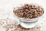 Is Flax Healthy? 3 Myths About Flax Seeds