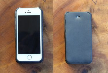 How to reduce phone radiation with an EMF phone case