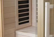 7 Reasons Why I Love My Infrared Sauna