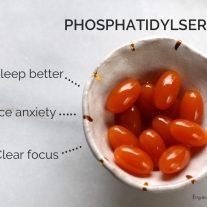 phosphatidylserine benefits: how this supplement changed my life