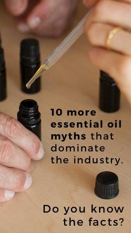 essential-oil-myths-4