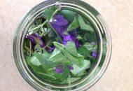 3 Ways Traditional Herbalism Surpasses Conventional Medicine