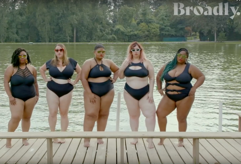 fat phobia celebrating obesity 4