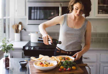 3 Subconscious Reasons Behind Lifelong Food and Weight Problems
